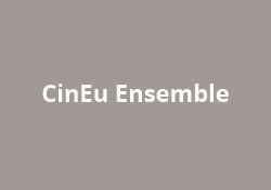 CinEu Ensemble