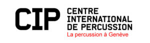 Centre international de percussion