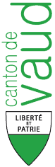 Caton de Vaud