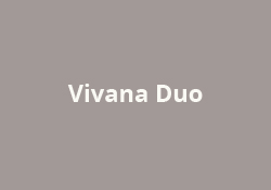 Vivana Duo
