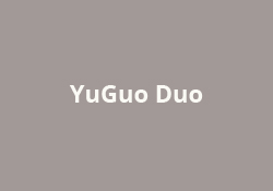YuGuo Duo