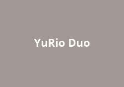 YuRio Duo