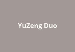 YuZeng Duo