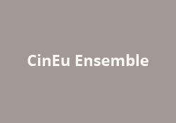 CinEu Ensemble